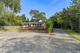 320 Canaveral Groves Boulevard - Photo 5