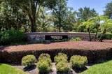 128 Vista Oak Drive - Photo 66