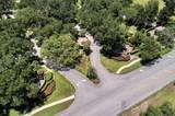 128 Vista Oak Drive - Photo 69