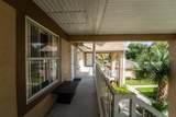 2711 Emerald Lake Court - Photo 3