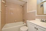 525 Conway Road - Photo 20