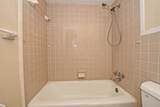 525 Conway Road - Photo 21