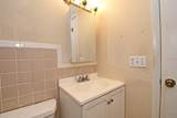 525 Conway Road - Photo 22