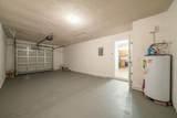 2760 Elmhurst Circle - Photo 20