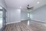 55 Forest Hill Drive - Photo 27