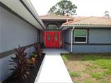 55 Forest Hill Drive - Photo 3