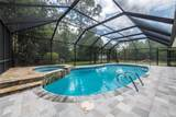 55 Forest Hill Drive - Photo 41