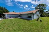 55 Forest Hill Drive - Photo 45