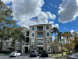5000 Cayview Avenue - Photo 18