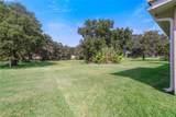 3829 Eagle Isle Circle - Photo 30