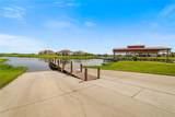 3829 Eagle Isle Circle - Photo 35