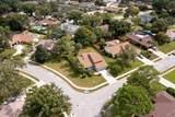 401 Woodview Drive - Photo 39