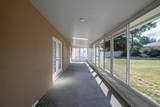 486 Knightswood Drive - Photo 18