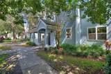 3368 Parkchester Square Boulevard - Photo 2