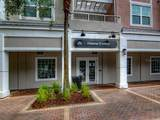 3368 Parkchester Square Boulevard - Photo 27