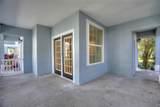 3368 Parkchester Square Boulevard - Photo 3
