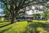 6318 Oak Meadow Bend - Photo 23