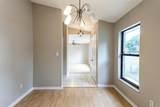 9123 Westport Terrace - Photo 13