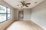 9123 Westport Terrace - Photo 15