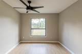 9123 Westport Terrace - Photo 16