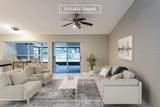9123 Westport Terrace - Photo 2
