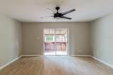 9123 Westport Terrace - Photo 20