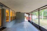 9123 Westport Terrace - Photo 25
