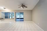 9123 Westport Terrace - Photo 3
