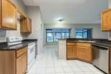 9123 Westport Terrace - Photo 4