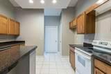 9123 Westport Terrace - Photo 5