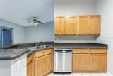 9123 Westport Terrace - Photo 6