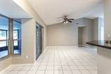9123 Westport Terrace - Photo 8