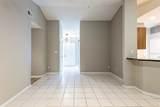 9123 Westport Terrace - Photo 9