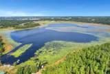18131 Seminole Trail - Photo 10