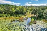 18131 Seminole Trail - Photo 11