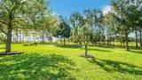 18131 Seminole Trail - Photo 25