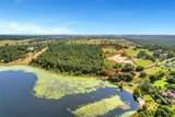 18131 Seminole Trail - Photo 6