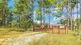 18131 Seminole Trail - Photo 61