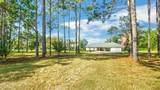 18131 Seminole Trail - Photo 62