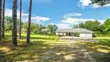 18131 Seminole Trail - Photo 63