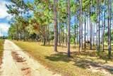 18131 Seminole Trail - Photo 65