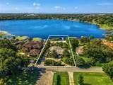 370 Lake Seminary Circle - Photo 3