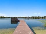 370 Lake Seminary Circle - Photo 36