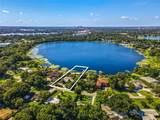 370 Lake Seminary Circle - Photo 41