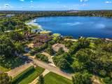 370 Lake Seminary Circle - Photo 42