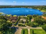 370 Lake Seminary Circle - Photo 44