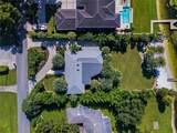 370 Lake Seminary Circle - Photo 5