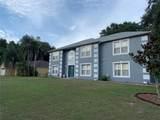 1181 Odin Terrace - Photo 2