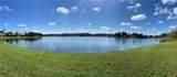 5208 Watervista Drive - Photo 29