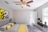 3394 Lodge Court - Photo 10